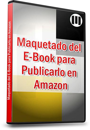 diseño de libros